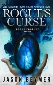 Rogue's Curse_Ebook-1